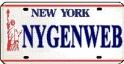 NYGenWeb Logo
